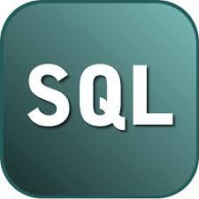在Apache HBase上执行SQL查询