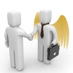 """程序猿的""""代码社交平台"""":GitCafe获300万天使投资"""