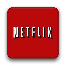 Netflix,融合AWS和Apache Hadoop