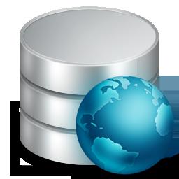 MySQL与PostgreSQL:该选择哪个开源数据库?