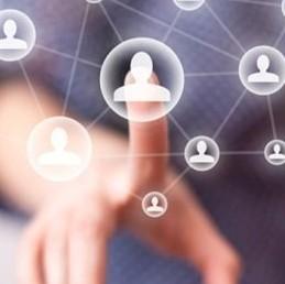 2014,移动互联网创业五大预测