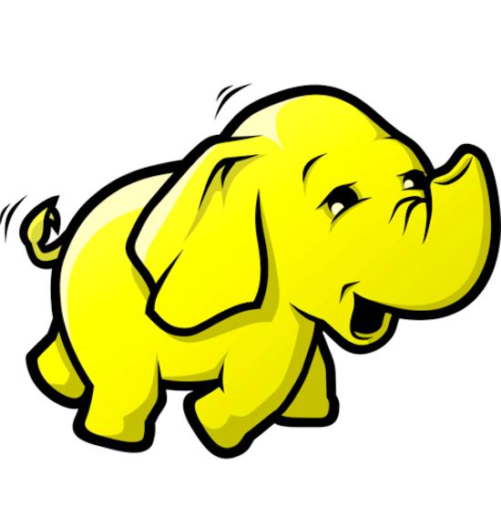 Google打造云中Hadoop便捷版,强势对抗AWS
