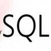 MySQL还是NoSQL:开源盛世下的数据库该如何选择