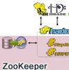 利用Hadoop Streaming处理二进制格式文件