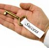 高薪必备:Hadoop求职者的6大攻略