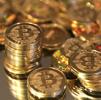 火币网千万美元级A轮融资将进军海外市场