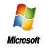 微软SQL Server 2014代码发布:内存内数据库引擎成最大亮点