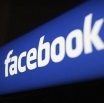 Facebook开放计算之父另起炉灶建立光学存储企业