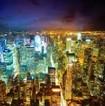 IDC:移动信息化提升智慧城市终端感知