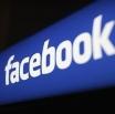 Facebook硬件团队:170成员主攻服务器开发