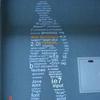 机器人与关键技术解析