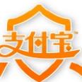 北京今日实现用支付宝钱包为公交卡充值