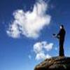 SAP计划进行大幅裁员 向云计算转型