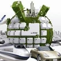 美构建模拟城市,测试车联网