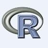 R绘图基础(四)热图 heatmap