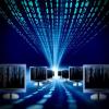 """""""免费""""能否成为数据中心未来的运营模式"""