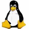 Linux发展编年表