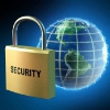 "OpenSSL新漏洞曝光:用于""中间人""攻击"