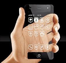 传iPhone 6将配置NFC和无线充电等多项新功能