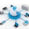 工信部:重点推进传感器及芯片技术研发