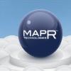 大数据服务MapR新融资1.1亿美元 谷歌资本领投