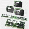 单条16GB内存正式上市 主流系统内存容量有望升至128GB