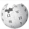 你看的维基百科条目可能是程序写的