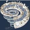 十大数据可视化站点 改变审视世界角度