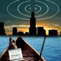 高空Wi-Fi距离我们有多远?