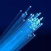 全球最快光纤诞生!每秒可传送5.4TB