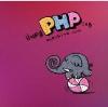PHP的爬虫实现