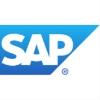 SAP中期财报解读:传统业务增长乏力 转型云端主攻中小市场