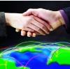 福布斯杂志(Forbes)揭秘世界知名对冲基金AQR制胜交易策略!