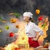 厨房将成为智能家居下一个主战场