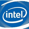 英特尔发布首款8核PC处理器售价999美元(图)