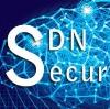 SDN基础分析浅谈