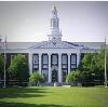 2015USNEWS 美国大学排名出炉,有升有降,没有大变化