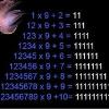 """""""数学之美""""系列十二:余弦定理和新闻的分类"""