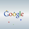 MESA:谷歌揭开跨中心超速数据仓库的神秘面纱