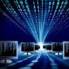 盘点十种数据中心网络拓扑