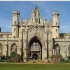 LinkedIn创造历史|加拿大和英国大学排名