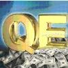 一张图读懂中国央行与QE的隐秘较量