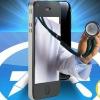 Rock Health:从预测性分析走向个性化医疗