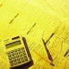 裘国根:为何没上大学的人 投资业绩会远超经济学博士生?
