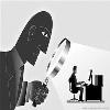 解密工行资产管理部量化投资团队:年化收益最高超30%