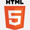 HTML 5定稿了?背后还是那场闹剧