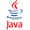 每个Java开发者都应该知道的5个JDK工具 (续)