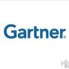 Gartner:数字业务改变人与机器传统关系的十大预测