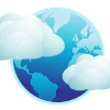 云计算开源运动:厂商争先公开源代码