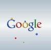 Google 的智能设计师